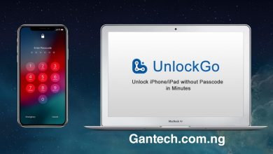 unlock iphone itoolab