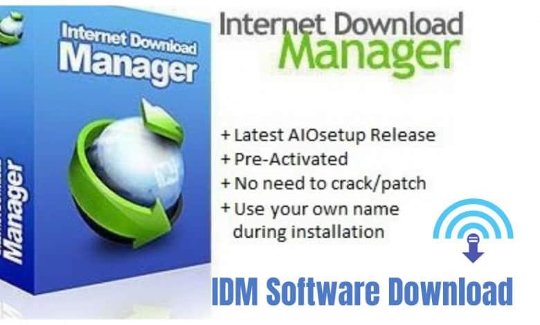 idm software exe v6.39 latest