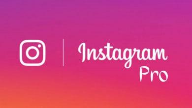 gb instagram pro apk instagram pro