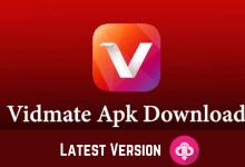 Vidmate latest APK download