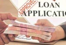 top 5 app to get quick loan in nigeria