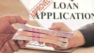top 5 app to get quick loan in nigeria