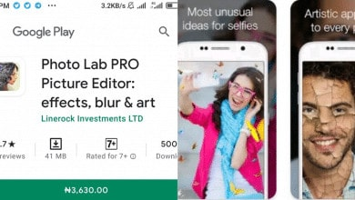 photo lab pro v3.9.4 free mod download