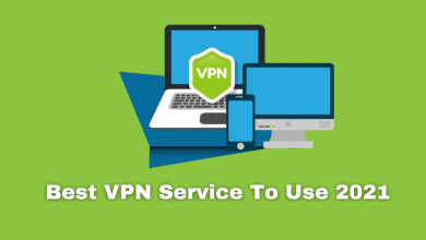 best most secured vpn in 2021