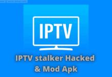 IPTV Stalker Pro Premium app hacked mod version download