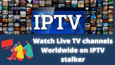 watch dstv channels on iptv stalker