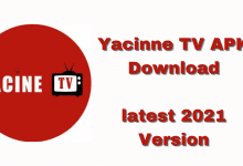 yacine tv apk download 2021