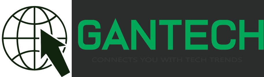 Gantech