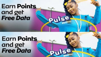 how to get unlimited mtn points
