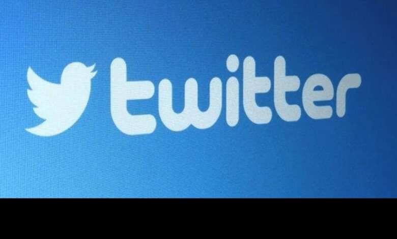 how to use twitter in nigeria without vpn