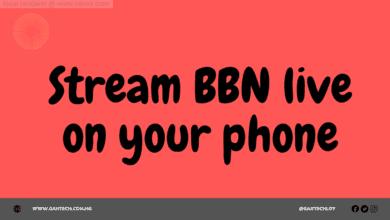 stream big brother naija live
